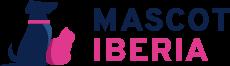 Mascot Iberia